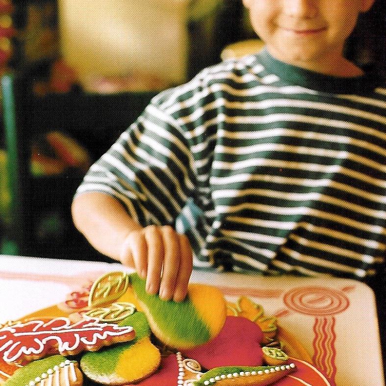 Classic Sugar Cookies.jpg