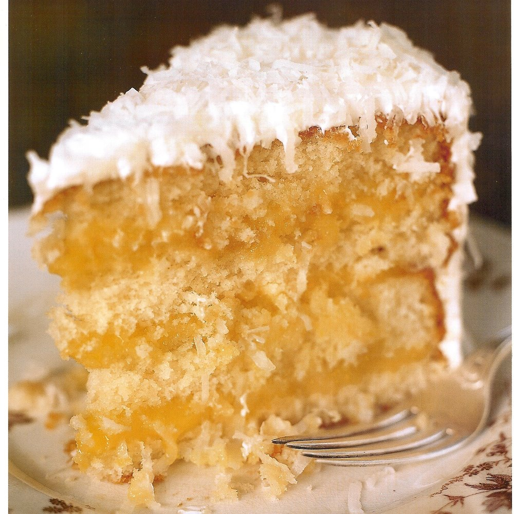 Coconut Cake with Lemon Curd and Seven-Minute Frosting.jpg
