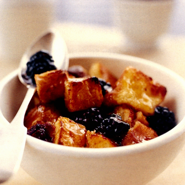 Sweet Fruit-Full Breakfast Bread Pudding.jpg