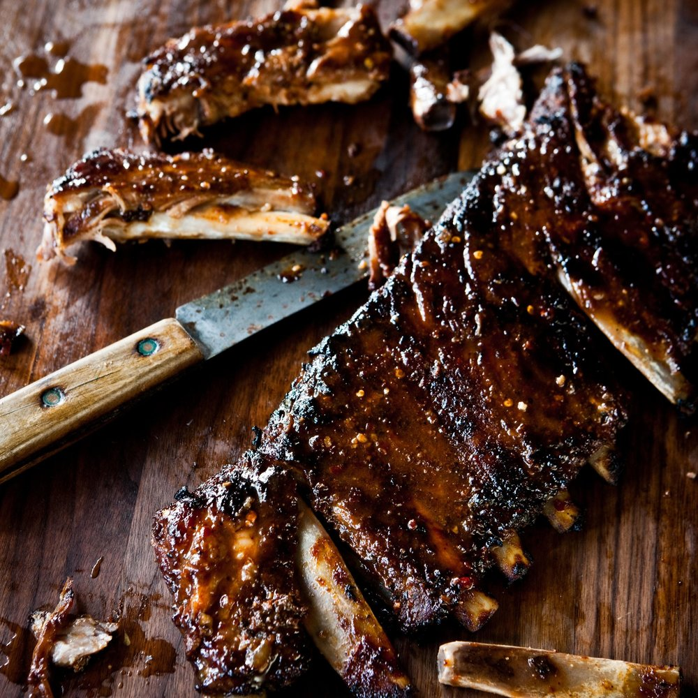 bbq spare ribs-sara_shoot5_0297 copy.jpg
