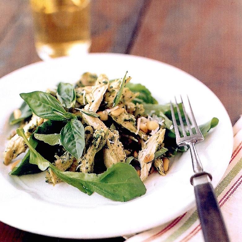 pesto chix salad.jpg