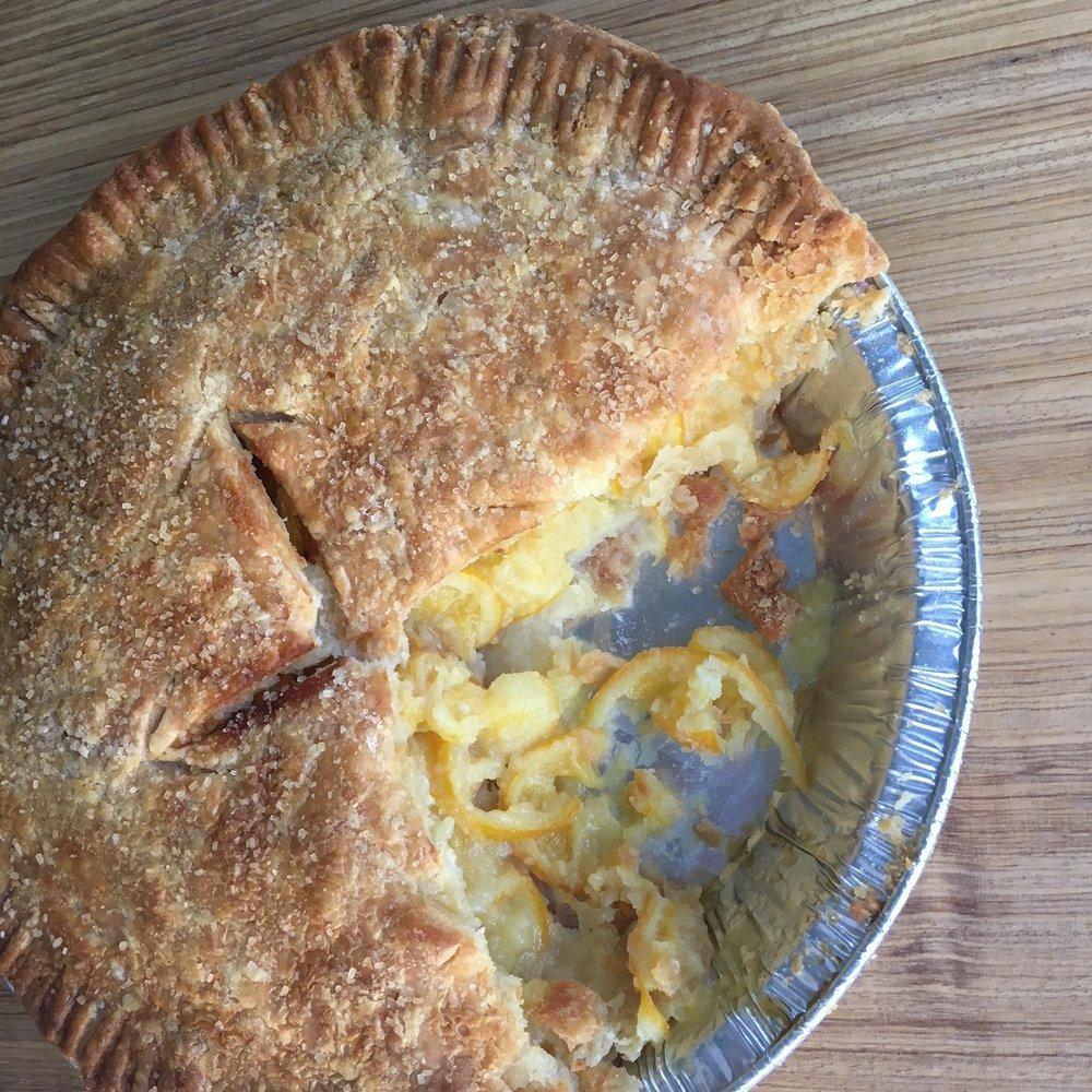 Shaker meyer Lemon Pie.jpg