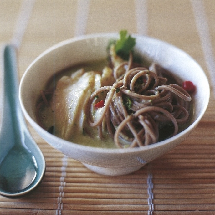 coconut fish stew with soba noodles and kale copy.jpg