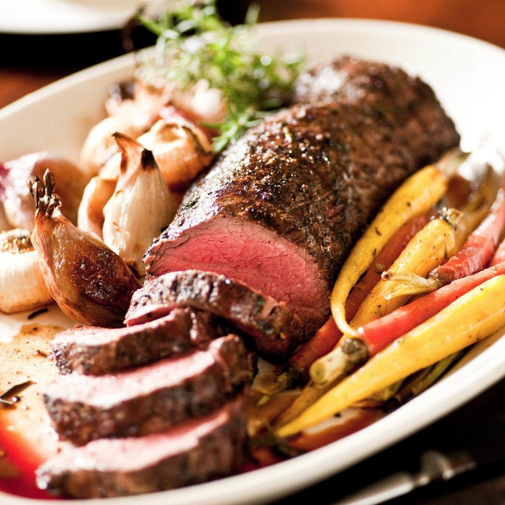 filet+of+beef+.jpg