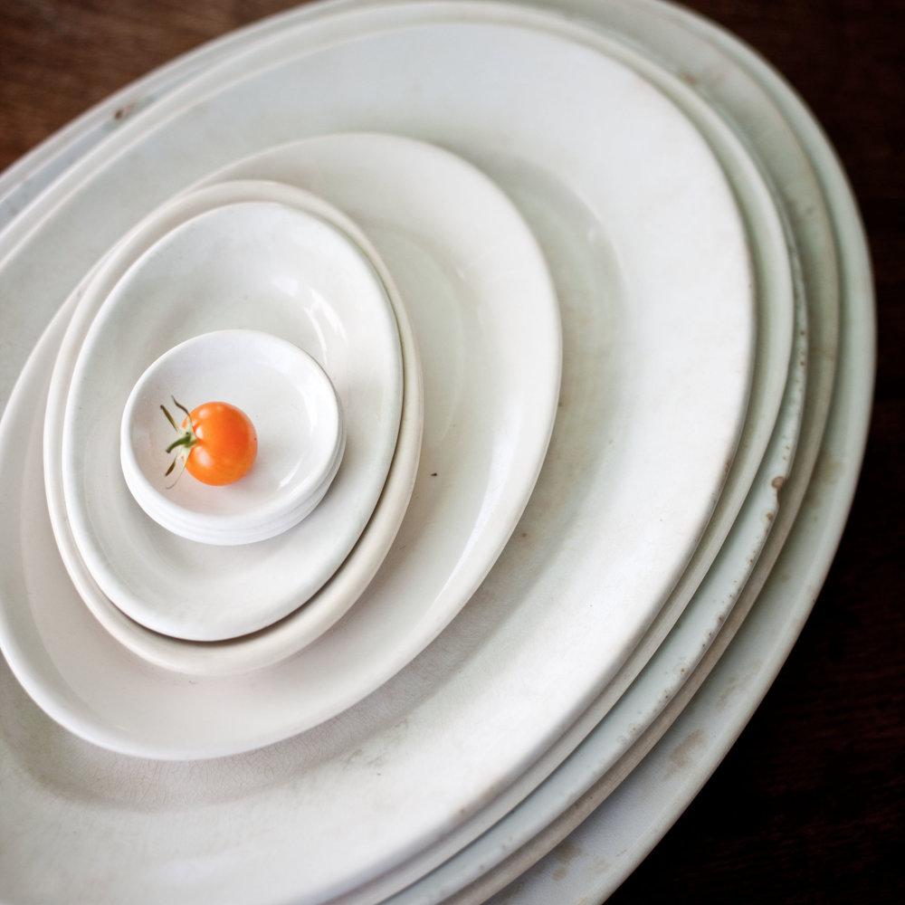platters-.jpg