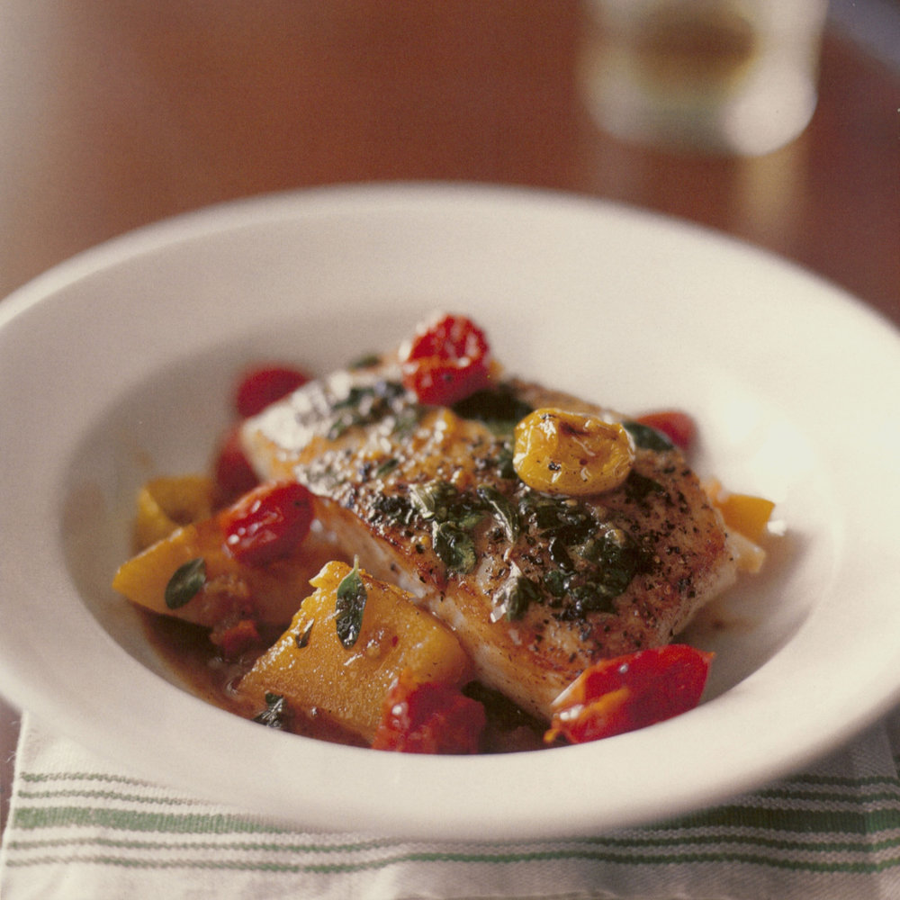 snapper+with+roasted+tomatoes.jpg