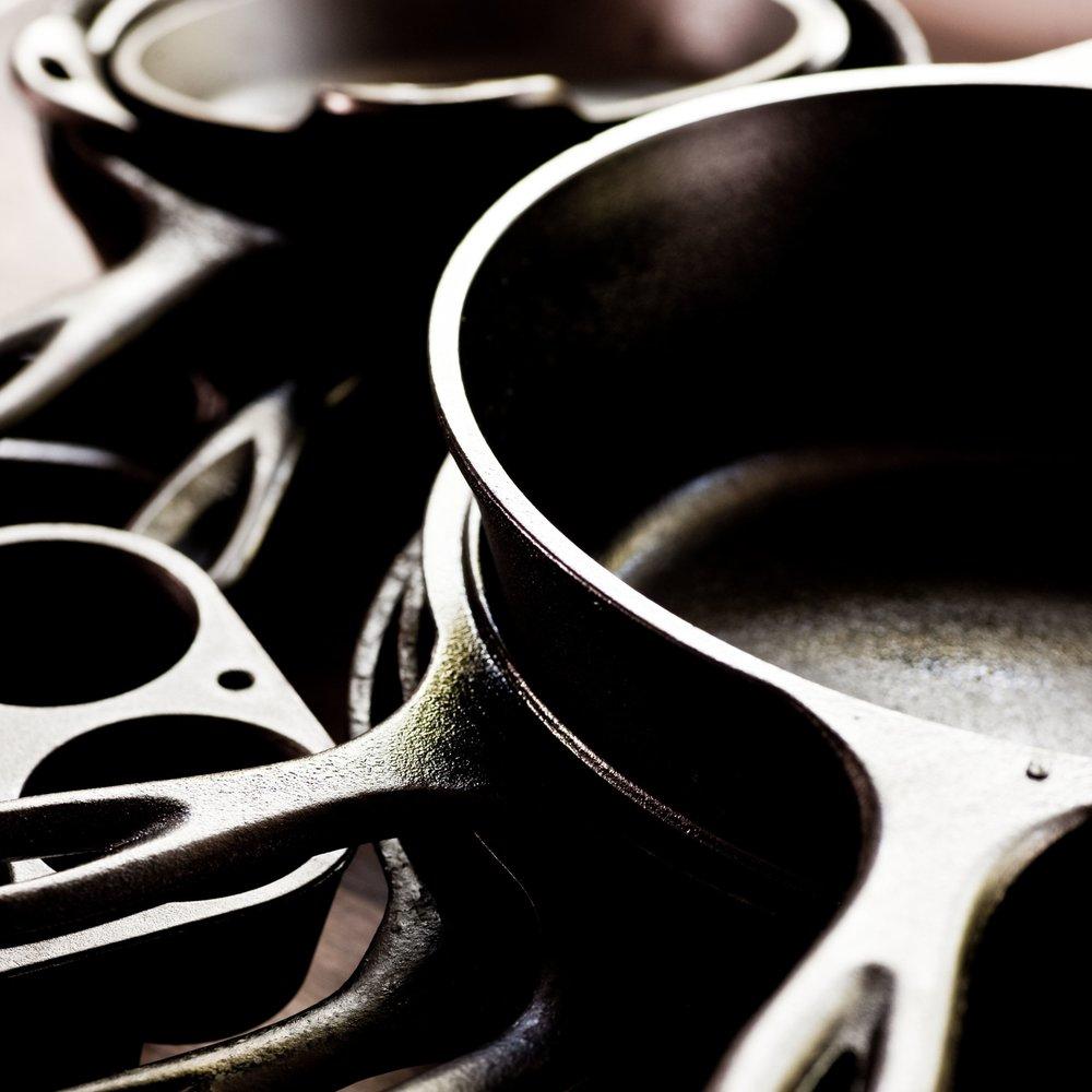 cast+iron-.jpg
