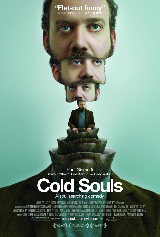 Cold Souls Poster.jpg