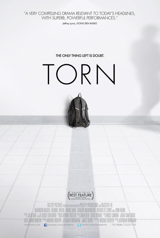 Torn Poster.jpg