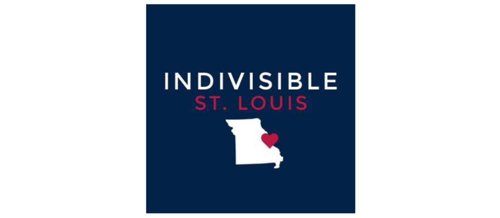 Indivisible St. Louis.png