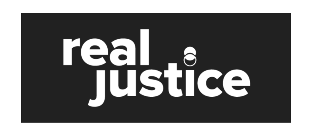 Real Justice PAC.png
