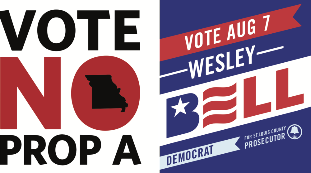 vote no prop a:vote yes WB.png