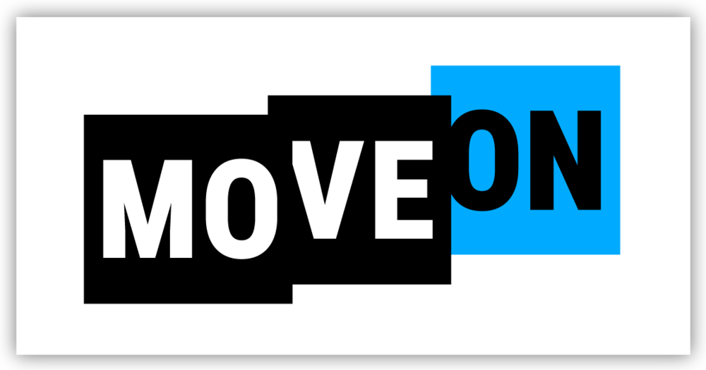 MoveOn Logo Wesley Bell Endorsements.png