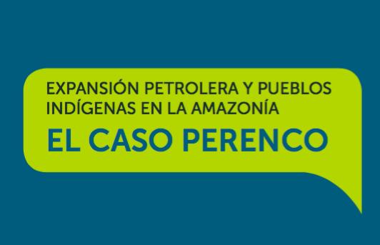 La Mula - Retrasan la explotación de 'milagroso' depósito de petróleo