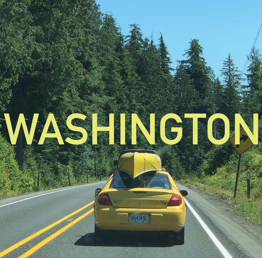 WashingtonStateHeader.jpg