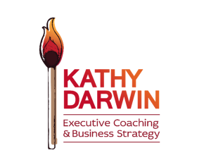 Kathy Darwin | Strategic Planning