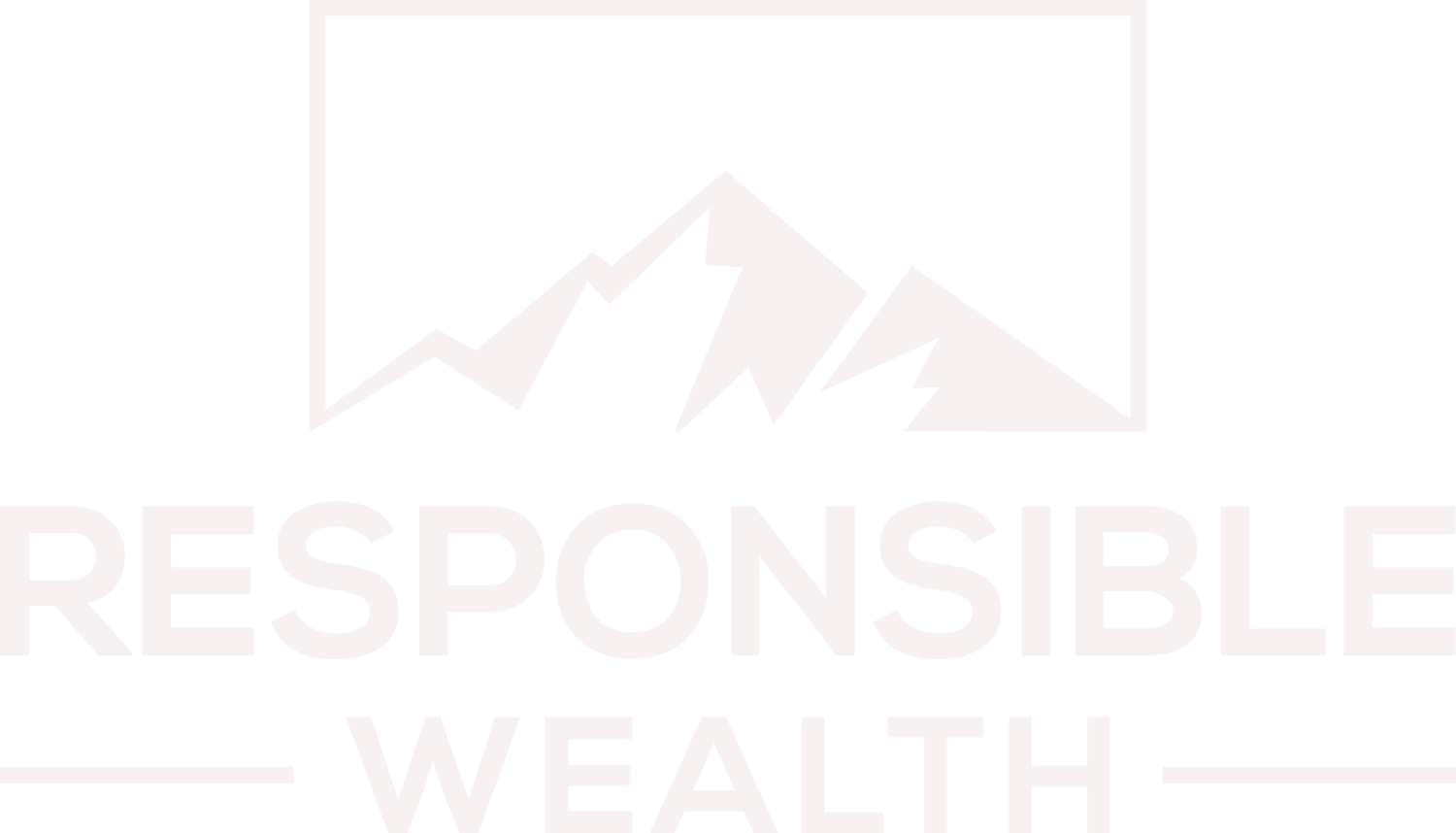 Responsible Wealth, LLC