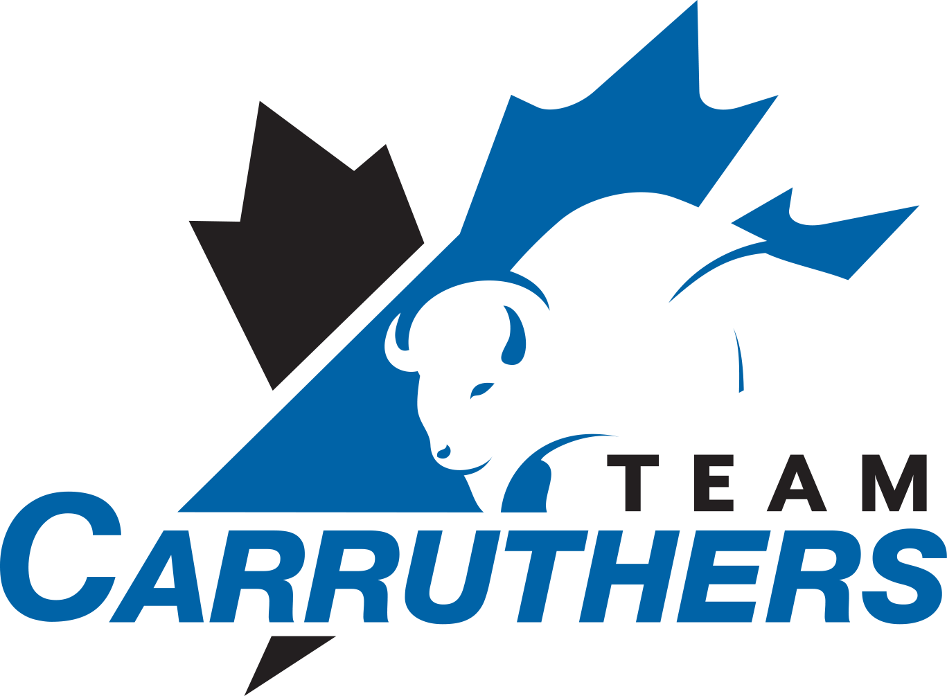 Team Carruthers