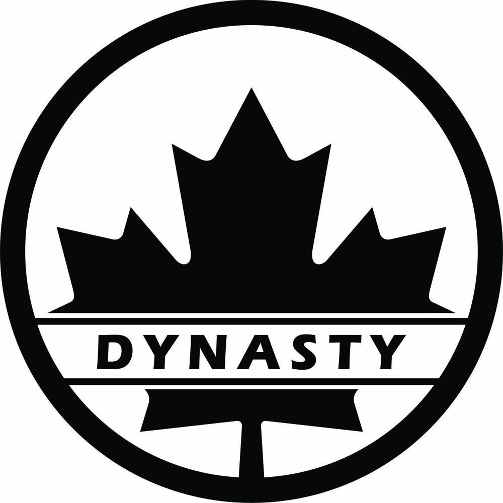 DynastyLogo-BLACK.png