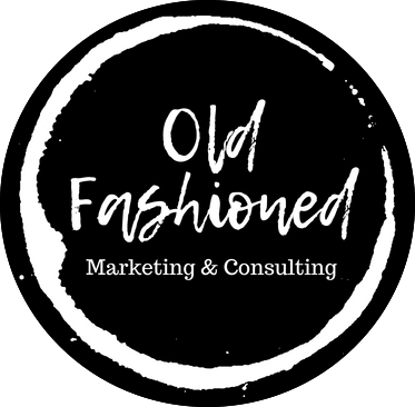 Old Fashioned Marketing & Consulting