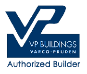 vp_buildings.png