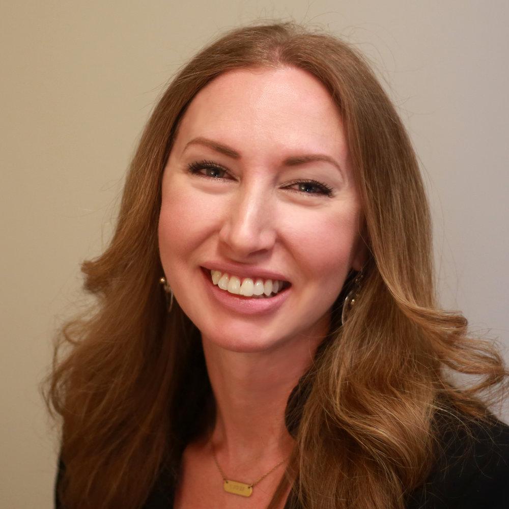 Sarah Johnstun
