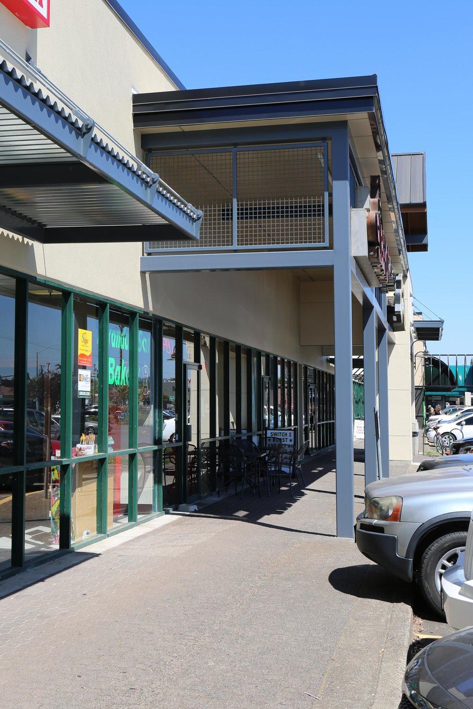 Marketplace West