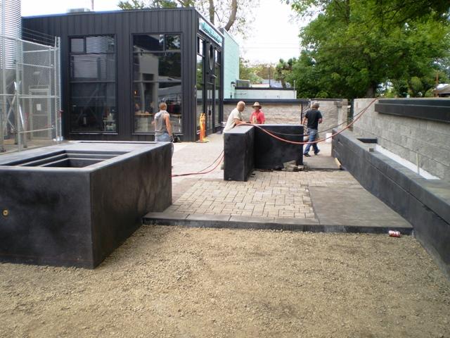 2010 - Ninkasi Beer Garden 2.JPG
