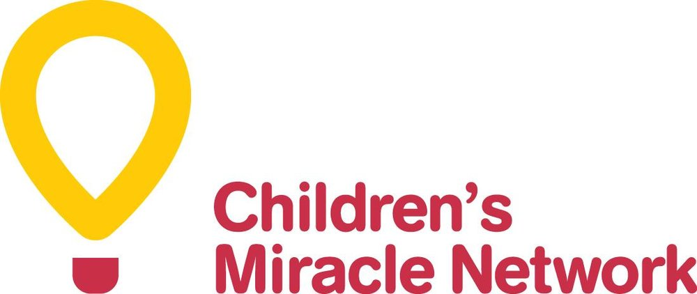 Children's Miracle Network (PeaceHealth)