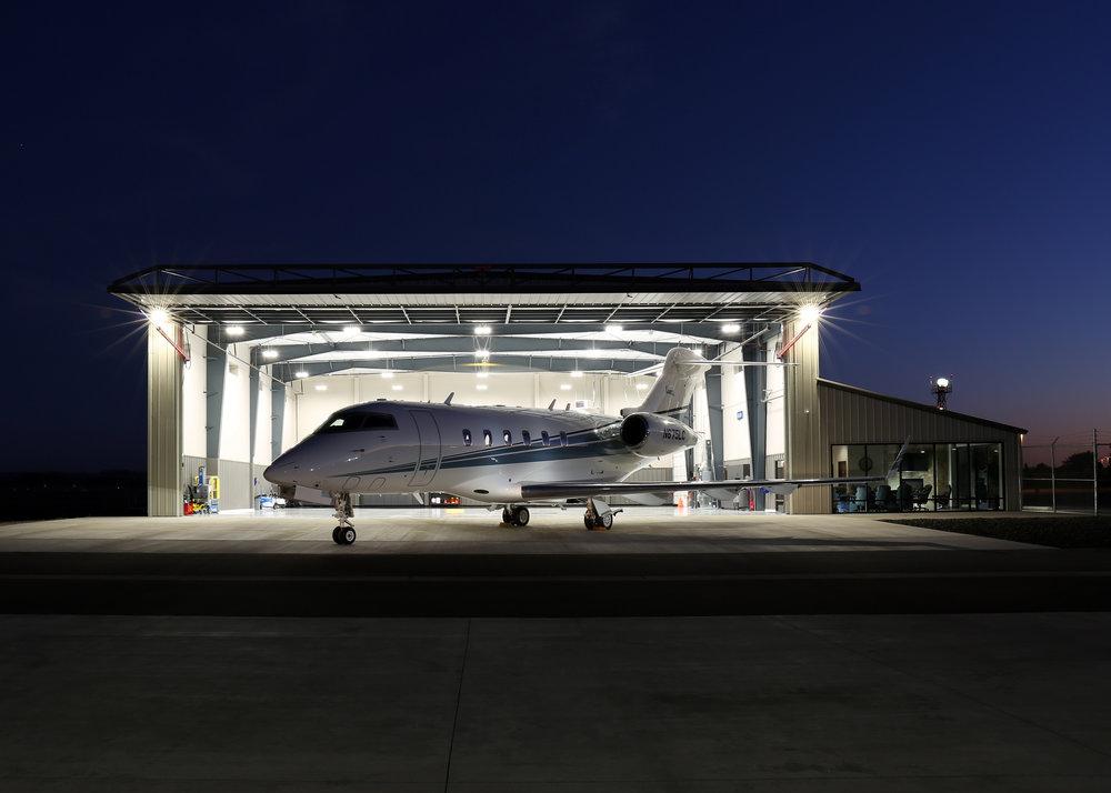 Lanz Hangar - North - Night 2.jpg