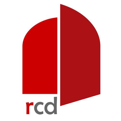 rcdpodcast.png.jpg