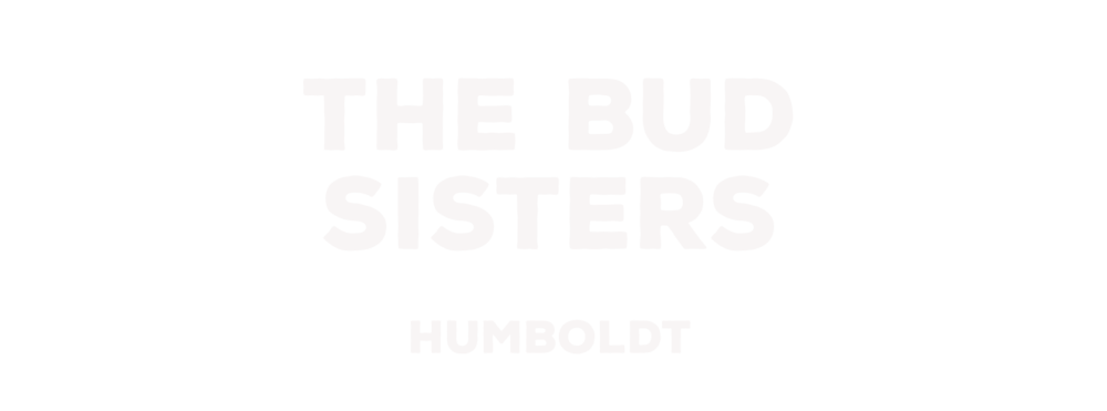 USEBud sisters smaller location copy.png