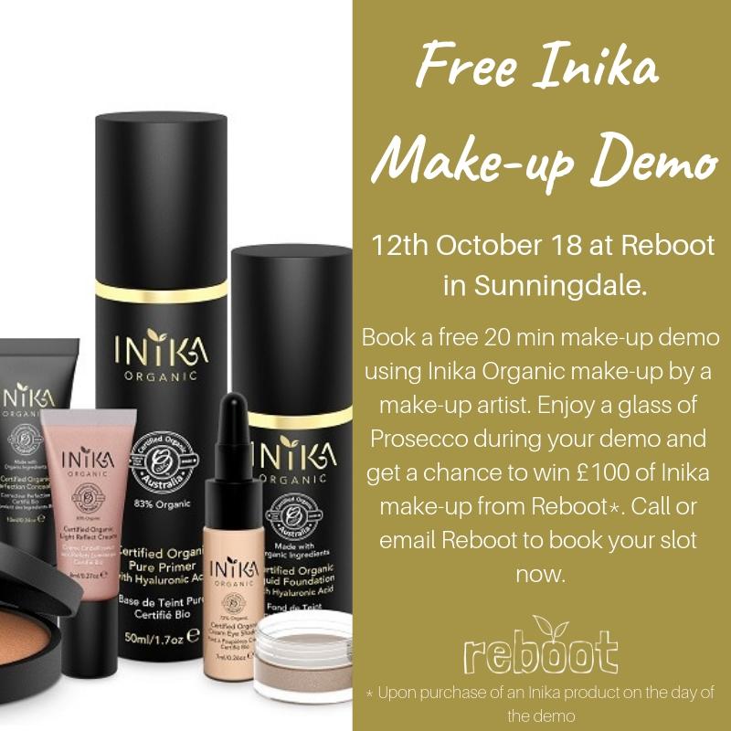 Inika make-up demo.jpg