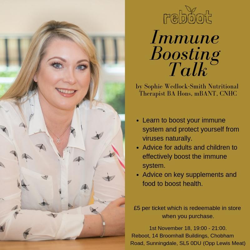Immune Boosting talk.jpg