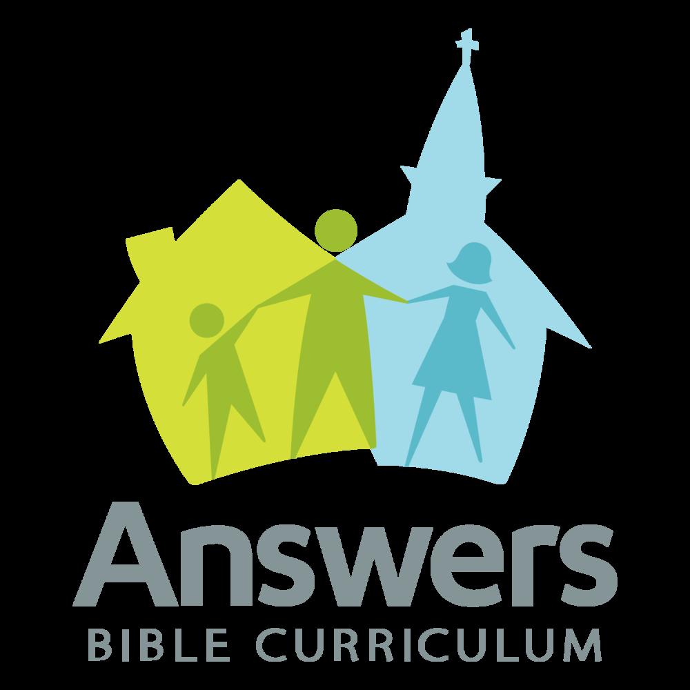 Answers_Bible_Curriculum_Logo.png
