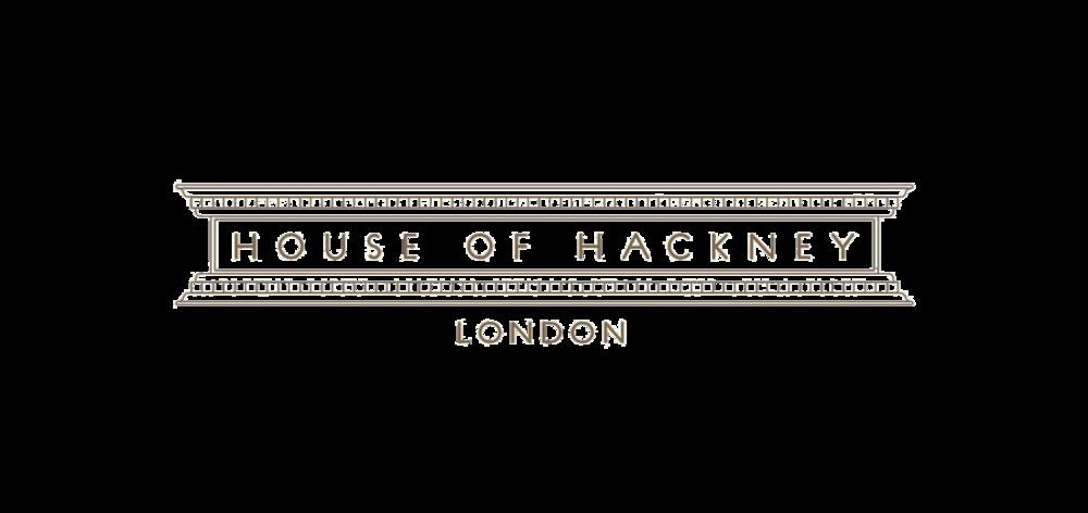 house+of+hackney+dublin+wicklow+ciara+eloise.png