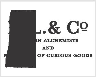 dl-co-logo.png