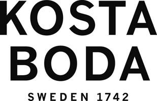 kosta_boda_logo.jpg