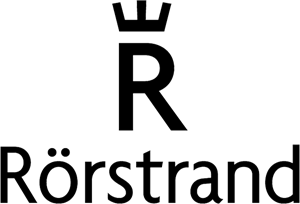 rorstrand-logo.png