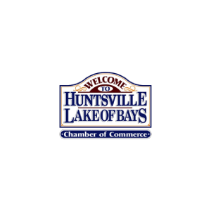 Huntsville/Lake of Bays Chamber of Commerce