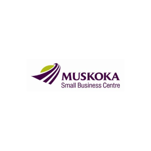 Muskoka Small Business Centre