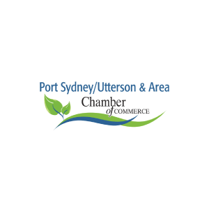 Port Sydney/Utterson Chamber of Commerce