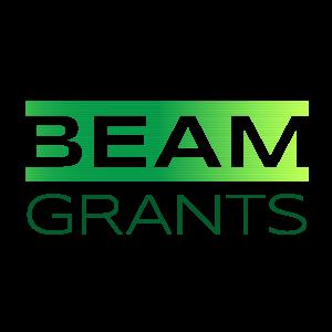 Beam Grants Logo