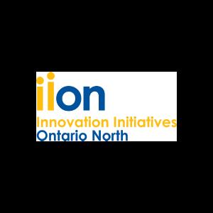 IION Logo