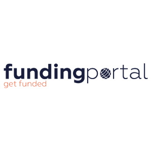 Funding Portal Logo