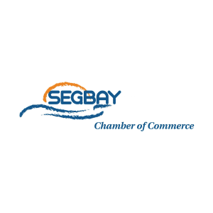 Segbay Chamber of Commerce