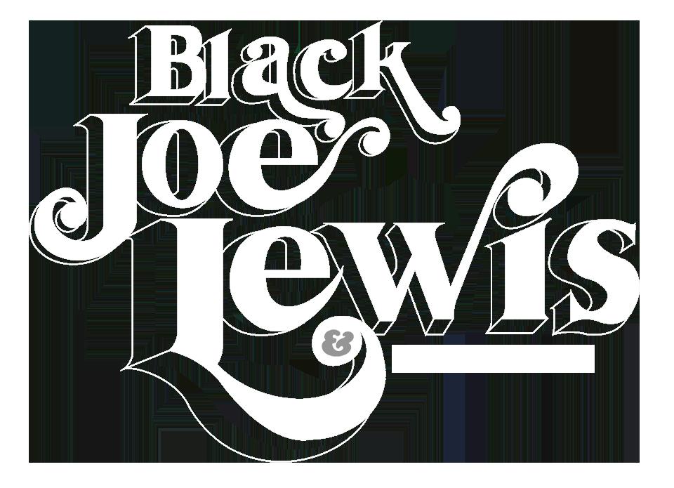 joe louis wife name