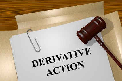 derivative-action.jpg