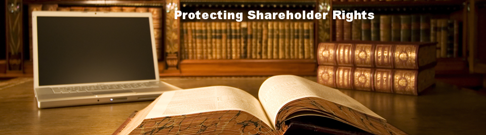 protecting-shareholder-rights.png