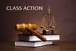 Shareholder-Class-Action.jpg